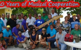 2013-04-11-20-years-of-musical-cooperation