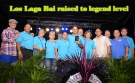 2014-11-11-LLB-raised-to-legend-level