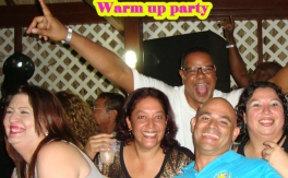 2015-02-06-warm-up-party-header