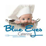 2015-02-08-blue-eyes-catering