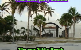 2015-02-08-the-new-nikky-beach