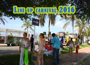 2016-01-21-line-up-carnival-2016