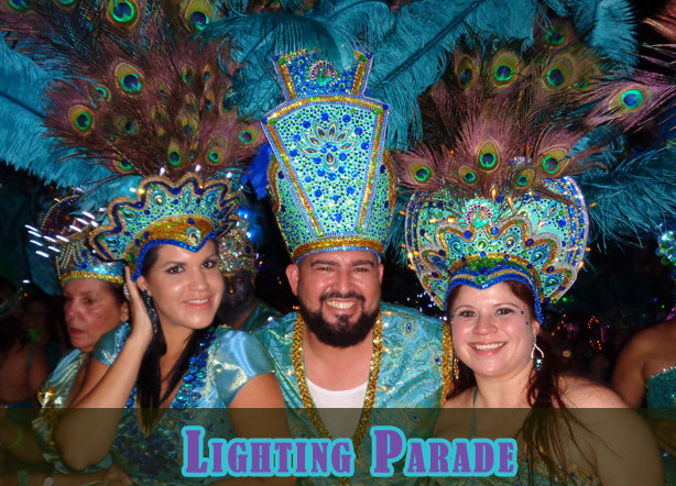 2016-01-30-lighting-parade