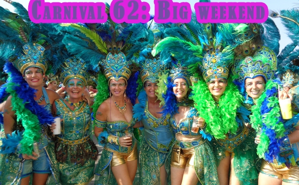 2016-02-10-carnival-62-big-weekend