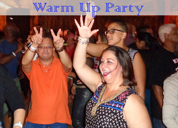 2018-01-22-warm-up-party